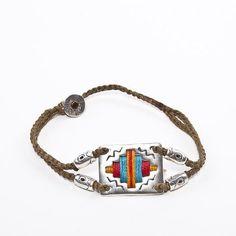 My Babylonia Communication Bracelet Jewelry Crafts, Communication, Jewelry Making, Personalized Items, Bracelets, Silver, Diy, Handmade, Hand Made