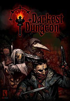 darkest-dungeon-pc-review-6.jpg (1176×1688)