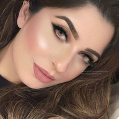Most natural color contact lenses. Natural Contact Lenses, Coloured Contact Lenses, Natural Color Contacts, Colored Contacts, Eye Lens Colour, Color Lenses, Makeup Trends, Solotica Lenses, Makeup Tutorial Eyeliner