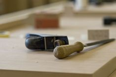 From the Workshop to the Showroom, How our furniture is made! Bespoke Furniture, Furniture Design, Showroom, Workshop, Artisan, Interior Design, Luxury, Nest Design, Atelier