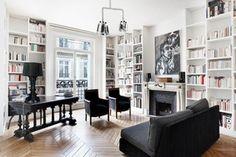 ideas apartamento casa muebles sala de estar fotos