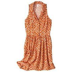 Xhiliration Dress. M. $10 shipped. [ITEM BLUE #53]