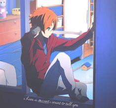 Image about cute in Tamako love story by Vivian Manga Anime, Anime Art, Friendzone, Vocaloid, Love Story Quotes, Tamako Market, Tamako Love Story, Anime Reccomendations, Dark Anime Guys