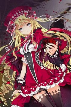 #wattpad #truyn-ngn Đây là kho ảnh Anime.