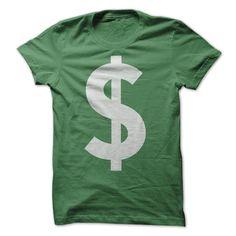 Money T Shirt, Hoodie, Sweatshirt