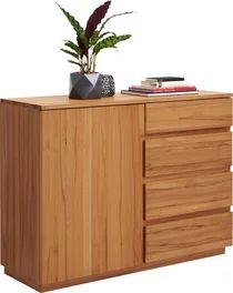 KOMMODE 120/89,2/41 cm online kaufen ➤ XXXLutz Credenza, Buffet, Cabinet, Storage, Furniture, Home Decor, Products, Cottage Chic, Dresser