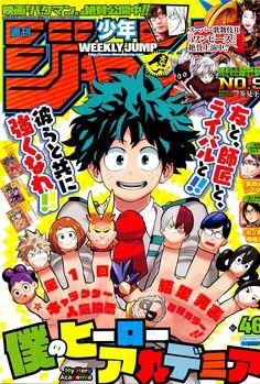 Read My Hero Academia 62 online. My Hero Academia 62 English in high quality and for free! Manga Covers, Book Covers, Comic Covers, Boku No Hero Academia, Meninas Star Wars, Manga Anime, Anime Cover Photo, Poster Anime, Hero Poster