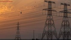 Punjab power subsidy bill to touch Rs 14,000 crore this fiscal
