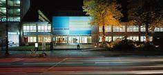 Berlin's hottest art happenings this weekend