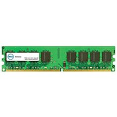 Dell SNPMVPT4C/2GWS 2 GB Memory Module - DDR3 SDRAM - DIMM 240-pin - PC3-10600 - For PowerEdge Systems