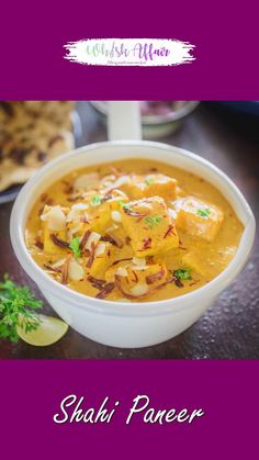 Paneer Recipes, Veg Recipes, Spicy Recipes, Curry Recipes, Cooking Recipes, Easy Cooking, Recipies, Paneer Dishes, Veg Dishes