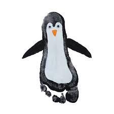 Bildergebnis für pinguine basteln