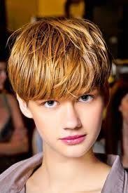 Short Hair Back View, Short Straight Hair, Short Hair Cuts, Chic Short Hair, Really Short Hair, Short Hairstyles For Women, Straight Hairstyles, Girl Hairstyles, Medium Hair Styles