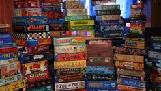 Kansas City Board Games and stuff!:  Looking for some board gaming goodness, a group to hit the newest superhero or Kaiju flick with, or a pub quiz team? This is the group for you! We have a lot of regular activities and we've expanded recently to include a lot more actives than board gaming alone, hence the and stuff addition.