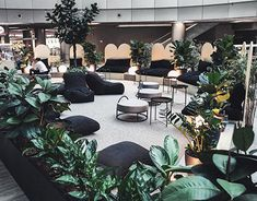 Vip Lounge Vnukovo Airport Terminal A Airport Vip Lounge, Interior Architecture, Interior Design, Lounge Design, Adobe Photoshop, Pantry, Behance, Profile, Gallery