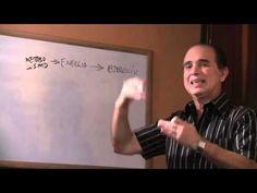 Episodio #555 Ejercicio, Hablemos Del Ejercicio - YouTube