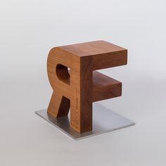 2014 SOTA Typography Award on Behance