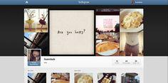 Schon eine Woche Praktikum beiSMAC #socialmedia #socialmediamarketing #blog #aachen #website #facebook