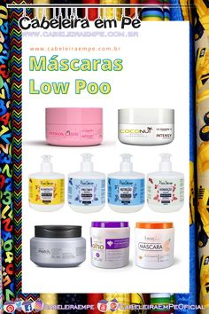 Shampoo Low Poo, Html, Hair Care, Link, Hair Treatments, Transitioning Hair, Inside Out, Natural Hair, Mascaras
