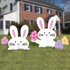 Beautiful Detalles Acerca De TYE Dye Kit Para Colorear Huevo Huevos De Pascua Caza  Manualidades De Niños 4 Kit Paquete A Granel Multitud Color ...