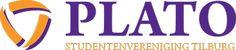 Tilburgse Studentenvereniging Plato  #fontys #denkgroter #tilburg