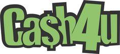 Cash4u