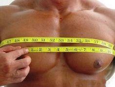 6 conseils pour développer la partie supérieure de vos pectoraux Chest Workout For Men, Chest Workouts, At Home Workouts, Chest Exercises, Fitness Diet, Mens Fitness, Health Fitness, Ripped Fitness, Fitness Motivation