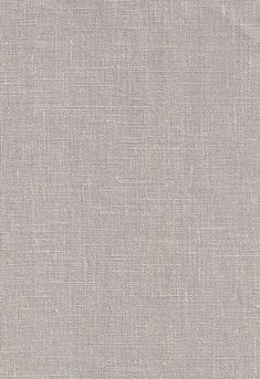 """Tonic Living,Tuscany Linen, Linen,100% """"Tuscany Linen, Linen"""" 57"""" wide 100% Linen A quality, medium weight linen in a natural, wheaty-linen colour. Weighs 10 ounces per linear yard (300 grams). Perfect for drapery, upholstery, apparel and many other home decor accessories. Machine wash, mild detergent, cold water, lay flat or hang to dry. $17.95 USD per yard (Shop in Canadian Dollars)"""
