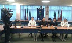 Lu Carrature d'Ore punta sui giovani - L'Abruzzo è servito   Quotidiano di ricette e notizie d'AbruzzoL'Abruzzo è servito   Quotidiano di ricette e notizie d'Abruzzo