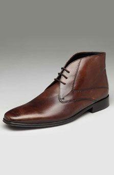 Men Formal Lace Up Shoes £ 49.99 | Men's Latest Shoes | Pinterest ...