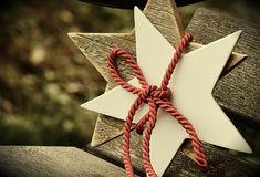 I Euphorbia, Hvězda, Vánoční