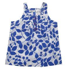 La Redoute | too-short - Troc et vente de vêtements d'occasion pour enfants