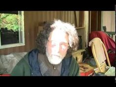 Nibiru Prepper Is For Truth Reality- 09 28 2014 Vix and wes 002 WOW! Heir's some INFO 4 U- Now remember to subscribe, and use your fingers to show support for truth and LIKE and SHARE to your site where your friends can see for themselves- Wes Truther on YouTube- You must pass this along, not for me but for those who sleep- People especially children are in Cages all over the World awaiting Pick-Ups by Aliens for Food, Sex, Experimentation etc. -