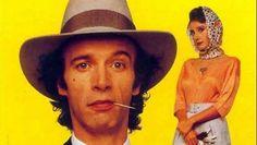 """Stasera in tv su Rete 4: """"Johnny Stecchino"""" con Roberto Benigni"""