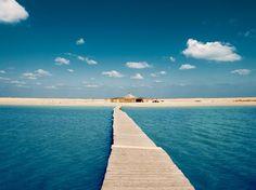 #Djerba Island #Tunisia