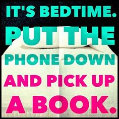 bed-time-rituals-xxx