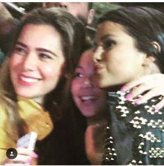 Selena Gomez #selenagomez and Tuba Saracoglu #selenator #selena #fashion  #fashionblogger  #love #style #shopping #art #streetstyle  #magazine #magazineshoot  #magazines #michaelkors #gizia #ipekyol #koton #dolcegabbana #gucci #hermes #que #jimmycho #manolablahnik #versace #prada #cartier #louisvuitton #chanel #tedbaker #missonibags