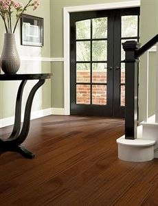 104 Best Home Legend Hardwood Images In 2017 Flooring