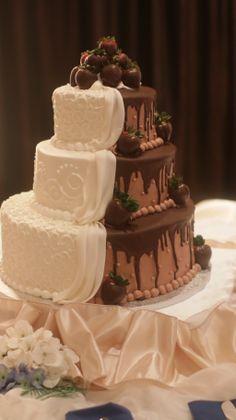 23 Best Cake Decorating Ideas Images Deserts Food Pie Wedding Cake