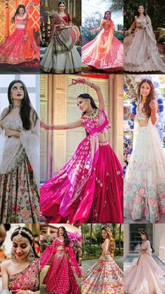 Indian Bridal Photos, Mehendi, Indian Outfits, Photography Poses, Cute Dresses, Victorian, Traditional, Fashion, Pretty Dresses
