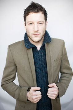 Radikal Records - #MattCardle looking #dapper! https://itunes.apple.com/ca/album/loving-you-single/id687886988 #music #pop #xfactor