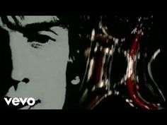 The Verve - The Drugs Don't Work - YouTube