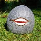 Decorate Your Outdoor With Unusual Garden Ornaments  Articles Web