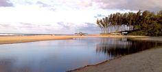 Sodwana Bay Amazing, Beach, Water, Outdoor, Image, Gripe Water, Outdoors, The Beach, Beaches