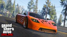 Cut costs while cutting corners with 25% off all four vehicles from GTA Online Cunning Stunts: Special Vehicle Circuit - the Hijack Ruston, Progen GP1, Pegassi Infernus Classic and Grotti Turismo Classic.  http://rsg.ms/7e104b0 #ElectronicsStore