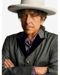 Bd Cool, Bob Dylan Lyrics, 2000s, Bigbang, Singer, Street, Heart, Music, Artist