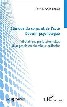 Disponible à la BU : http://penelope.upmf-grenoble.fr/cgi-bin/abnetclop?TITN=950501