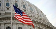 SHBA vendos tarifa edhe në mallra të BE-së Education Agent, Us News Today, British Council, Career Counseling, Consulting Firms, Masters Programs, Career Advice