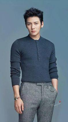 ❤❤ 지 창 욱 Ji Chang Wook ♡♡ that handsome and sexy look . Ji Chang Wook Abs, Ji Chang Wook Smile, Ji Chang Wook Healer, Hot Korean Guys, Korean Men, Asian Boys, Asian Men, Asian Actors, Korean Actors