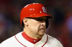 St. Louis Cardinals Appear to Be the Unhappiest Team in MLB